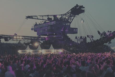 splash! Festival Special 2014