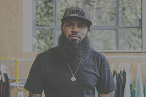 "Stalley ft. Ty Dolla $ign ""Always Into Something"""
