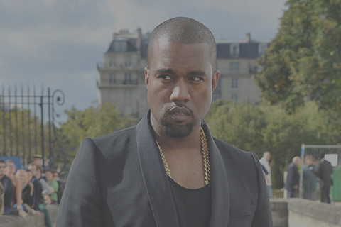 "Kanye West ft. Allan Kingdom, Theophilus London & Paul McCartney ""All Day"""